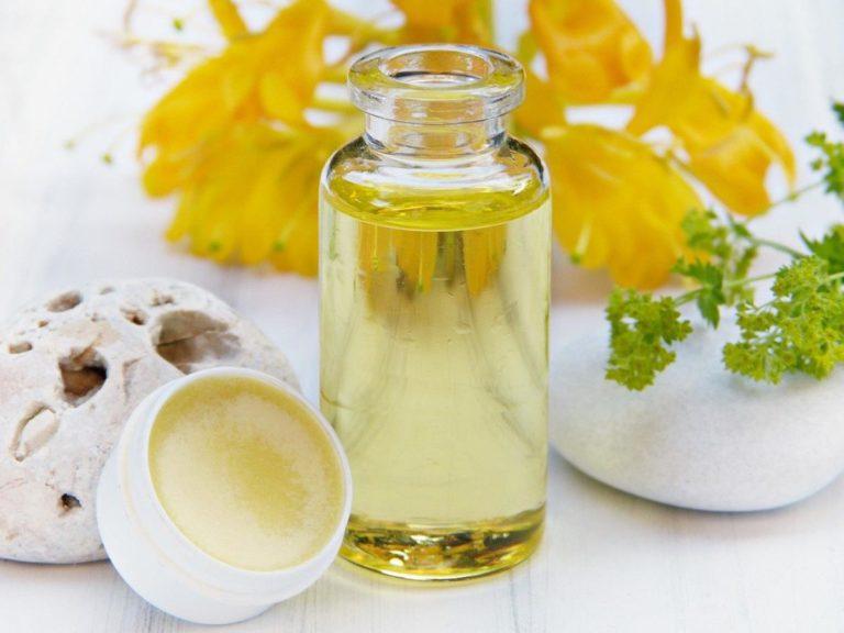 Jakie zalety posiadają kosmetyki naturalne?