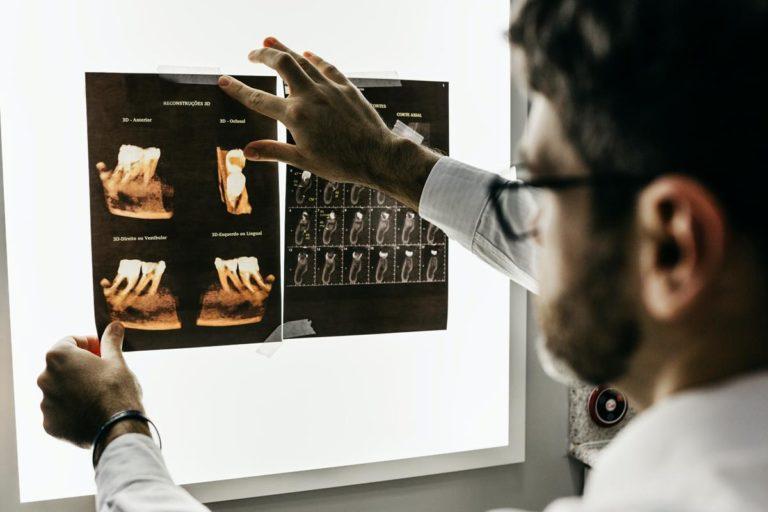 Kiedy warto pomyśleć o wizycie u ortodonty?