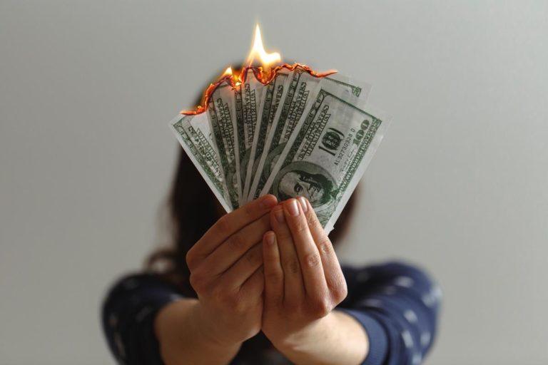 Jakie rodzaje kredytów oferują banki?