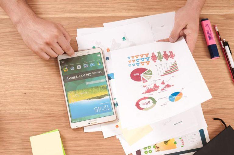 Katalogi stron pozwolą dotrzeć do szerokiej grupy klientów