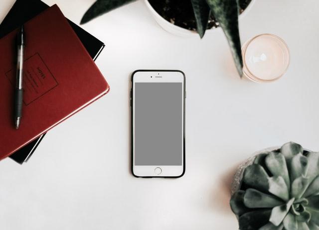 Serwis iPhone – zakres usług