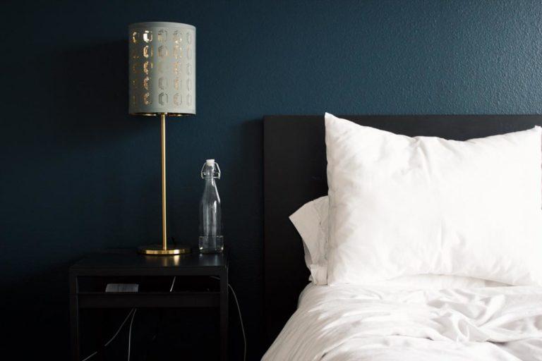 Wybierz dobry hotel i poczuj się komfortowo na urlopie