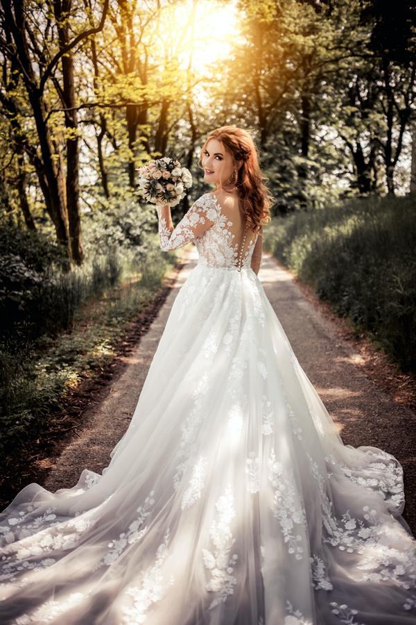 Doskonały wedding planner – świetna usługa na najwyższym poziomie