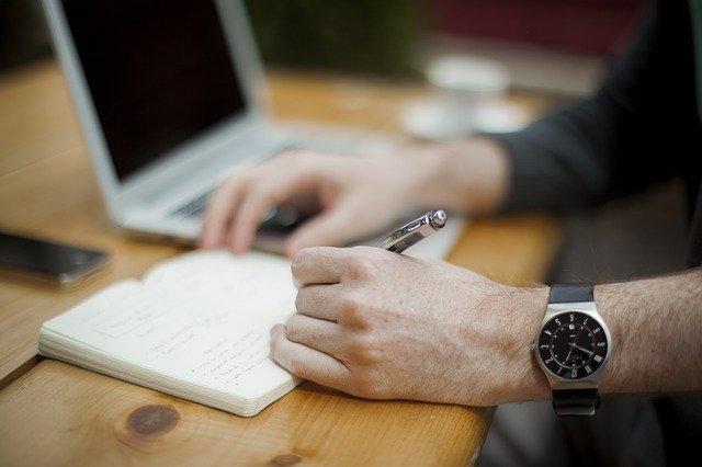 Promocja i marketing dla firm działających online