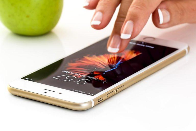 Gdzie naprawić telefon? Jaki serwis będzie najlepszy?