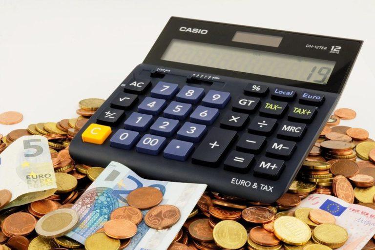 Jak uniknąć problemów związanych z zaległościami płatniczymi?