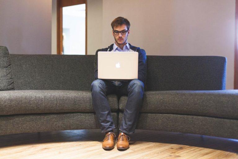 Jakie kredyty hipoteczne wybrać?