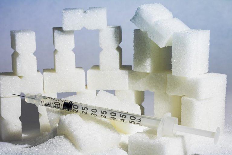 Jaki jest prawidłowy poziom cukru we krwi u dorosłego człowieka?