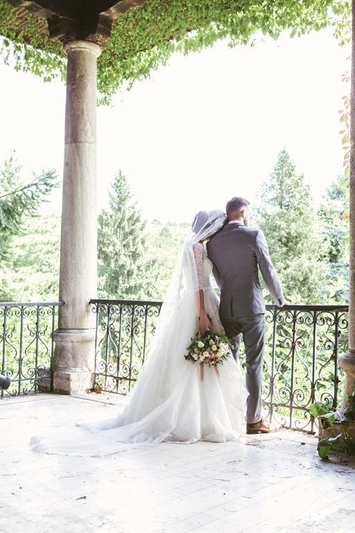 Najpiękniejsza fotografia ślubna