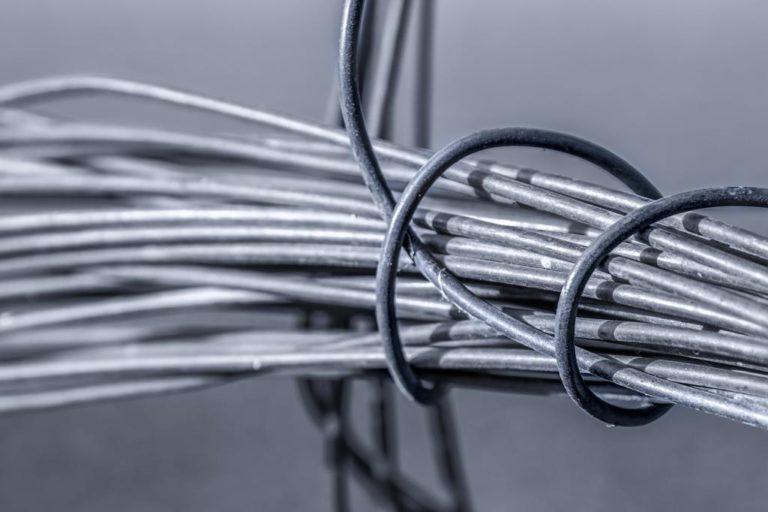 Jak wybrać odpowiedni drut oporowy?