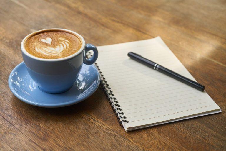 Jak wybrać dobrej jakości kawę?
