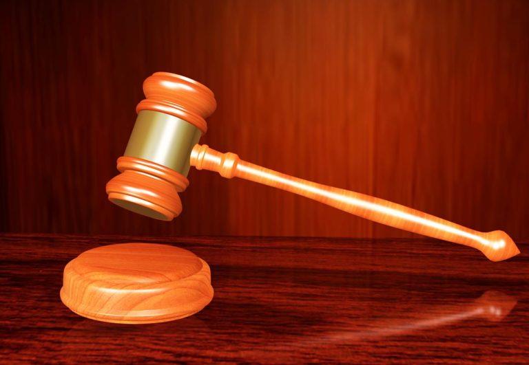 Na co możemy liczyć w przypadku sprawy rozwodowej?
