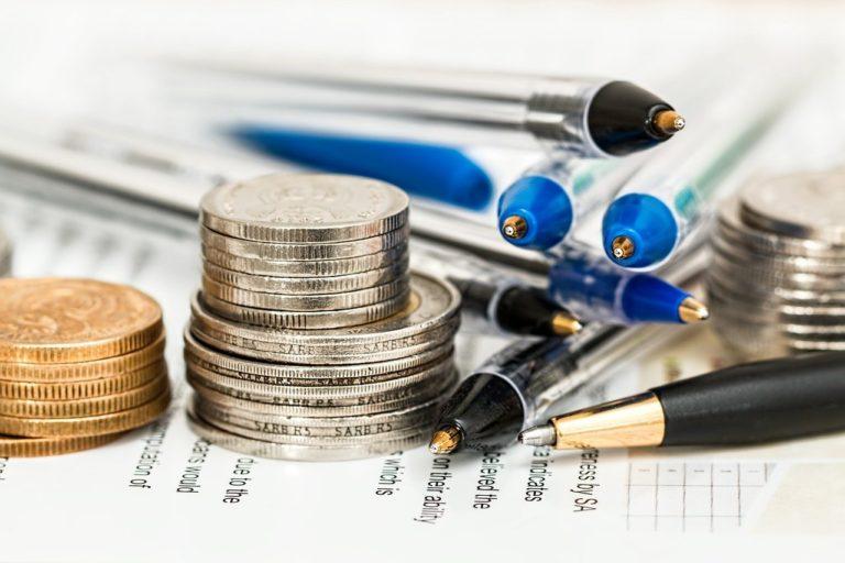 Szkolenia z zakresu polityki cenowej