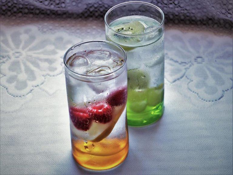 Jaką wodę pobiera w tej chwili twoja firma?