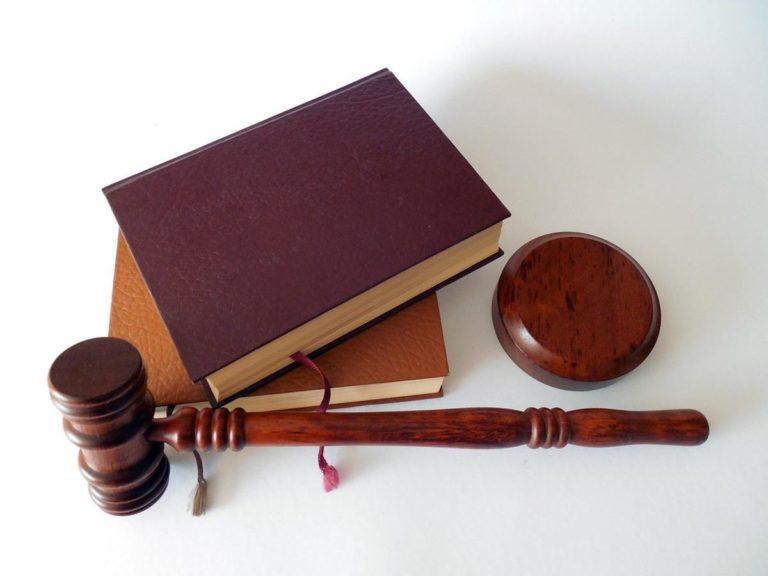 Rzetelna kancelaria adwokacka o renomie i doświadczeniu